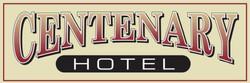 Centenary Hotel_a