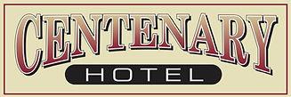Centenary Hotel_a.jpg