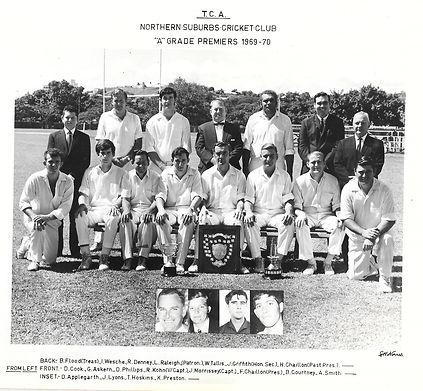 Premiers 1960-70.jpg