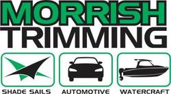 Morrish Trimming_350