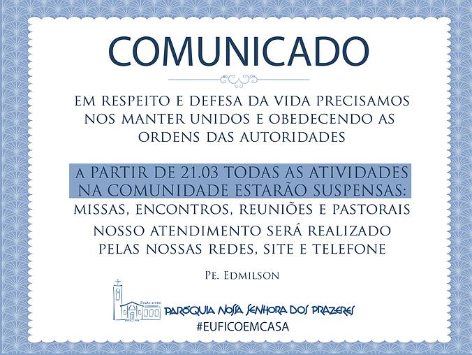 comunicado-01-01-01.png