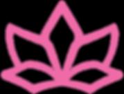 HealthVitality-PinkLogo-01 logobigger.pn