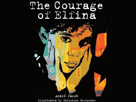 Elfina: english version