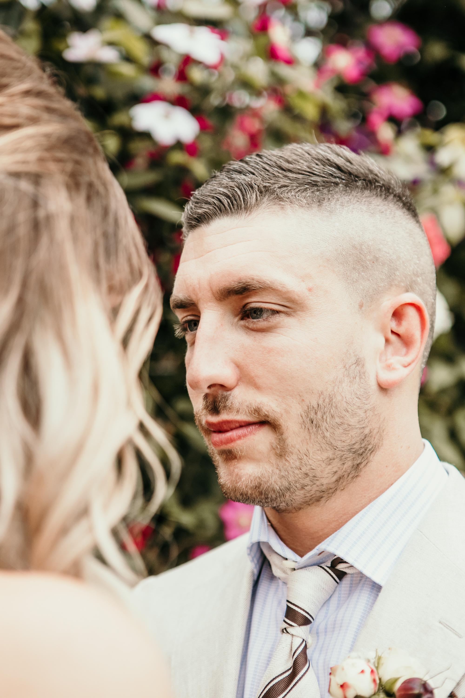 Huwelijk_Kelly&Wesley_16062018_kleineversie-477