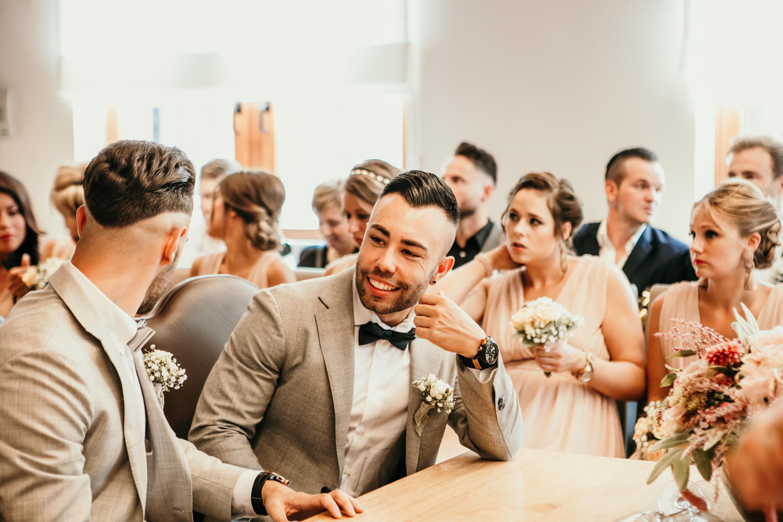 Huwelijk_Kelly&Wesley_16062018_kleineversie-192