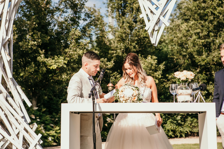Huwelijk_Kelly&Wesley_16062018_kleineversie-606