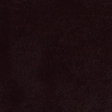 Eco-leer Dark Brown Vintage