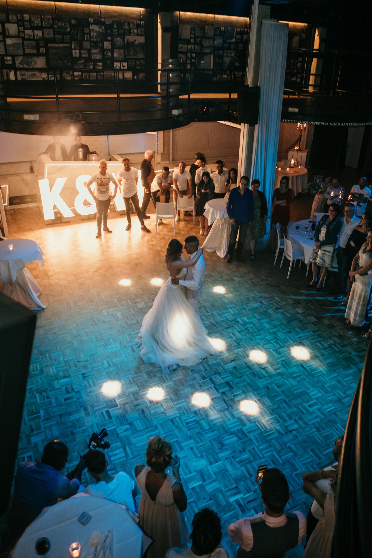 Huwelijk_Kelly&Wesley_16062018_kleineversie-784