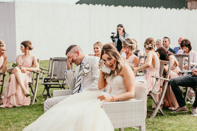 Huwelijk_Kelly&Wesley_16062018_kleineversie-581