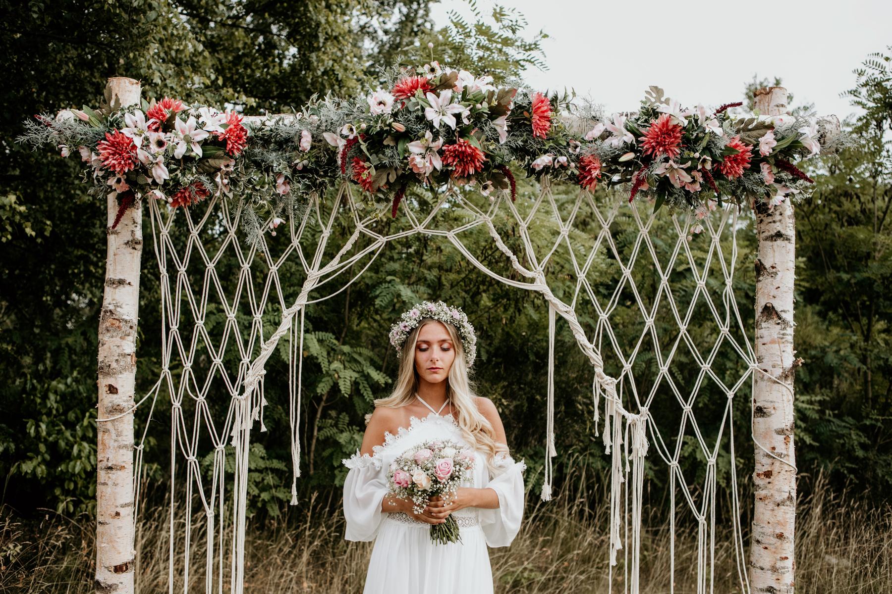 Styled Wedding 1 beeld.schoon-selinderella klein formaat-81