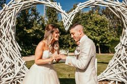 Huwelijk_Kelly&Wesley_16062018_kleineversie-621