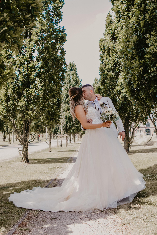 Huwelijk_Kelly&Wesley_16062018_kleineversie-373