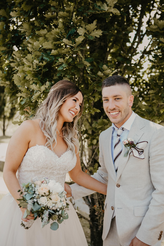 Huwelijk_Kelly&Wesley_16062018_kleineversie-367