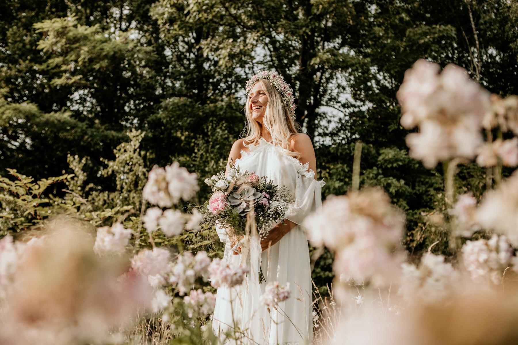 Styled Wedding 1 beeld.schoon-selinderella klein formaat-84 2