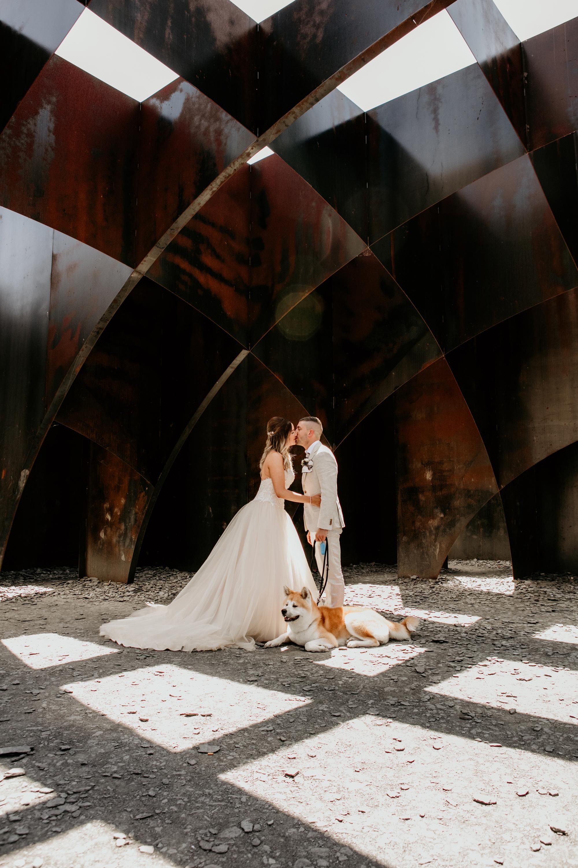 Huwelijk_Kelly&Wesley_16062018_kleineversie-286