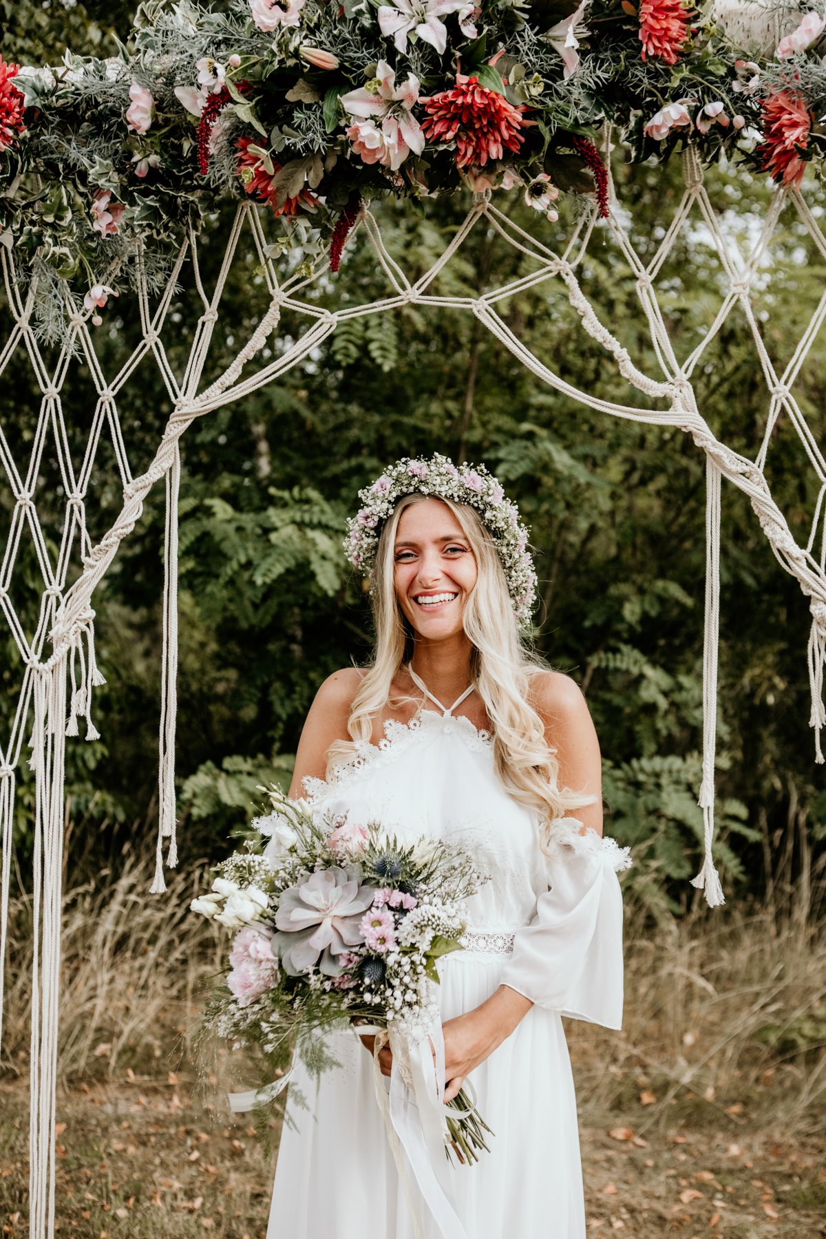 Styled Wedding 1 beeld.schoon-selinderella klein formaat-28