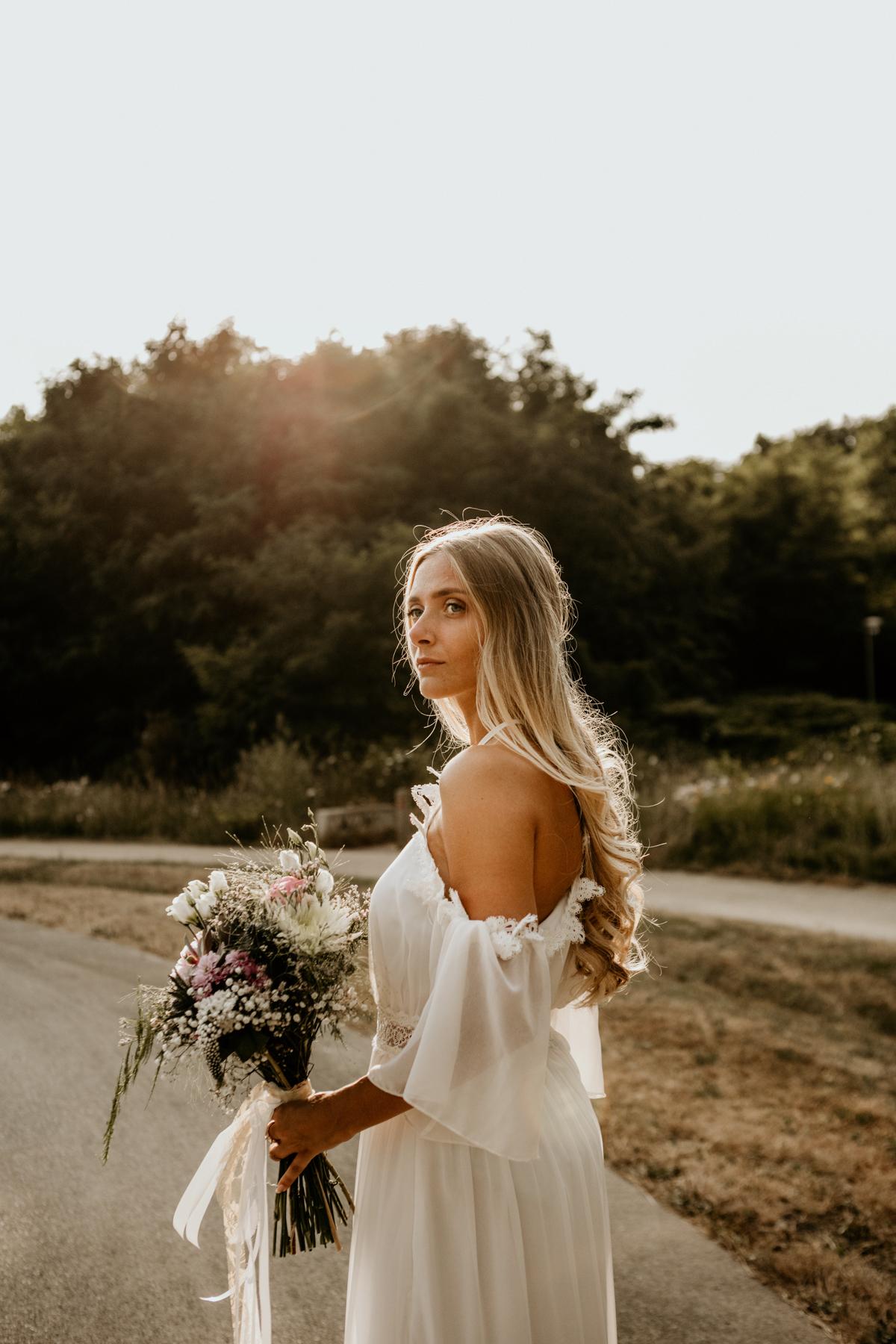 Styled Wedding 1 beeld.schoon-selinderella klein formaat-91