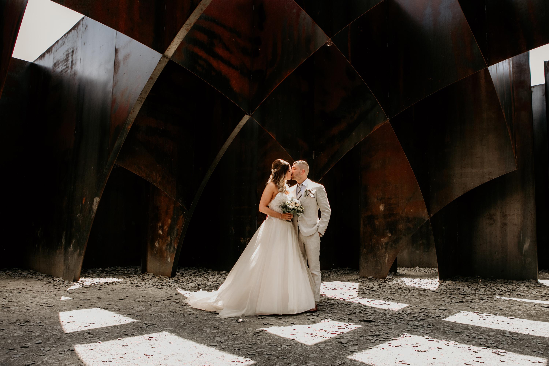 Huwelijk_Kelly&Wesley_16062018_kleineversie-275