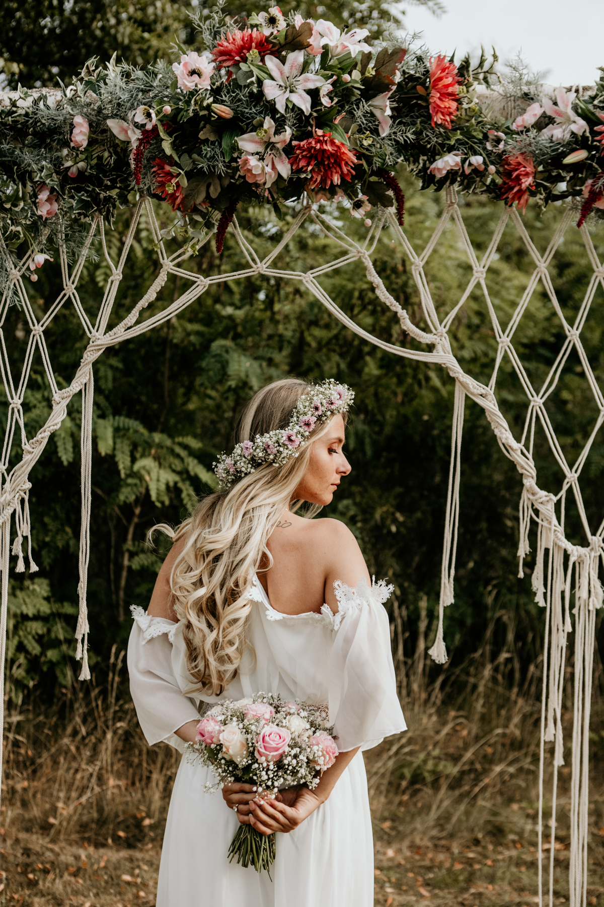 Styled Wedding 1 beeld.schoon-selinderella klein formaat-40