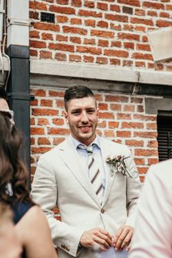Huwelijk_Kelly&Wesley_16062018_kleineversie-262
