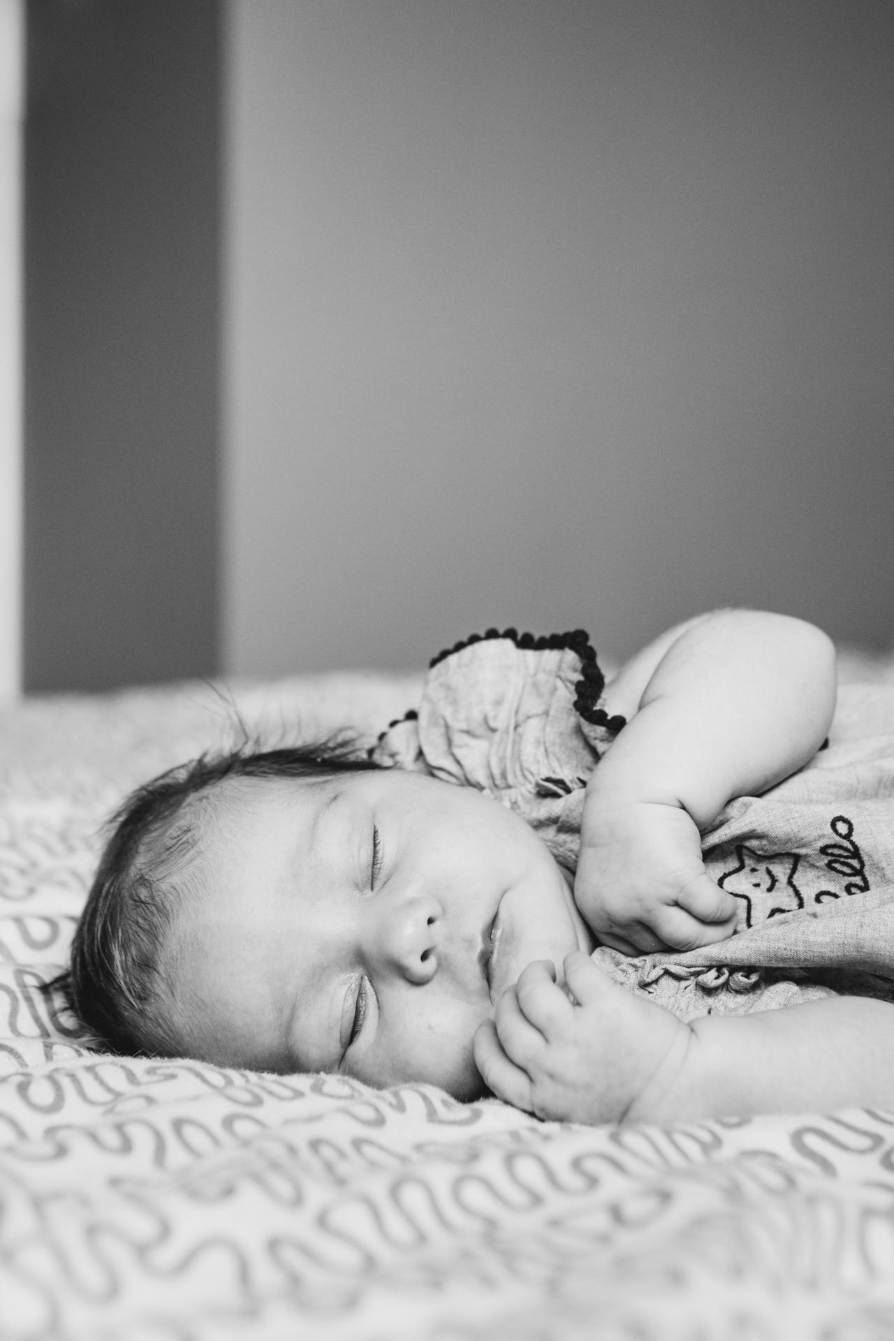 NewbornRosey-kleinformaat-96