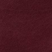 Eco-leer Red Wine Matte