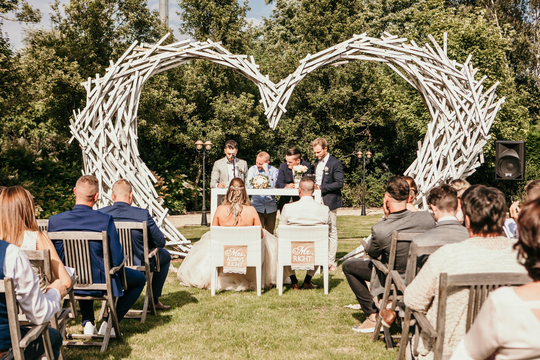 Huwelijk_Kelly&Wesley_16062018_kleineversie-579