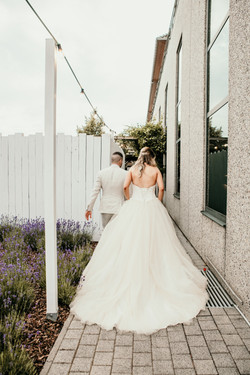 Huwelijk_Kelly&Wesley_16062018_kleineversie-729