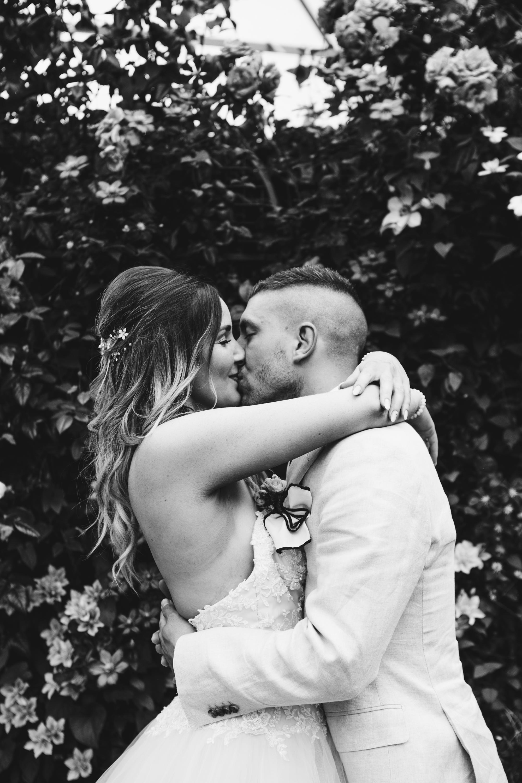 Huwelijk_Kelly&Wesley_16062018_kleineversie-487