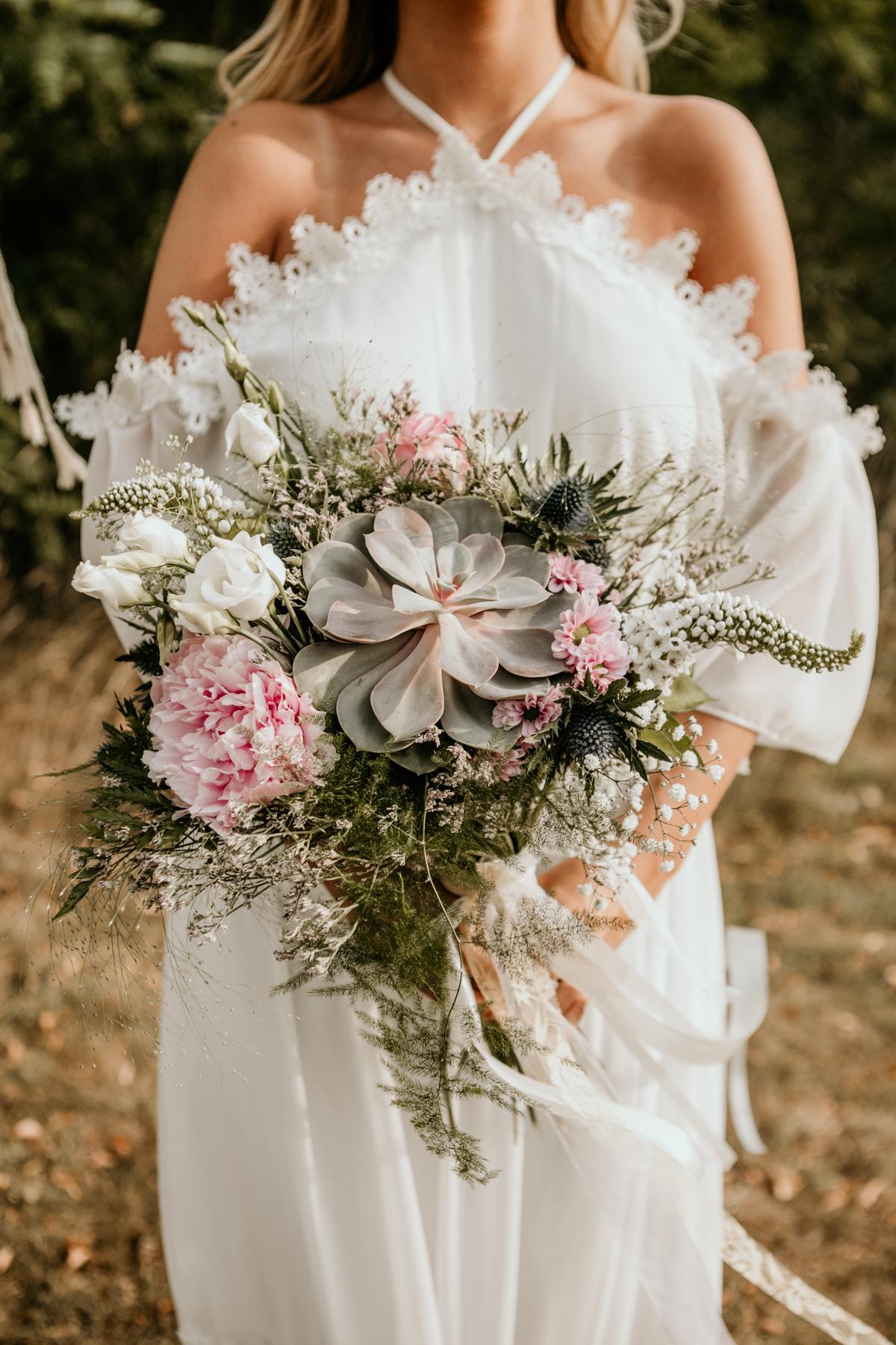 Styled Wedding 1 beeld.schoon-selinderella klein formaat-36