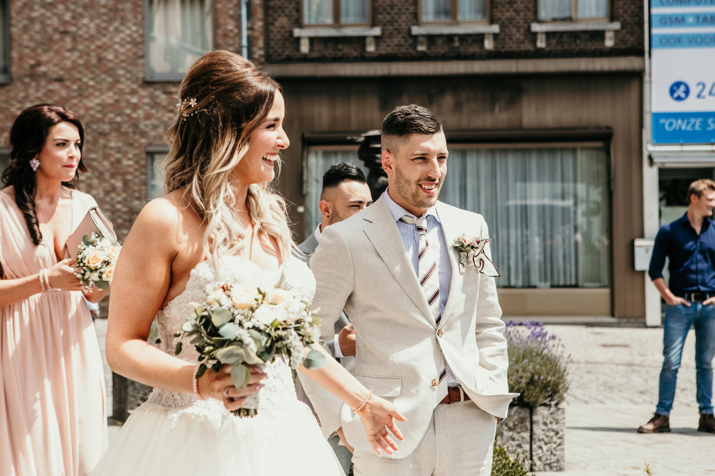 Huwelijk_Kelly&Wesley_16062018_kleineversie-173