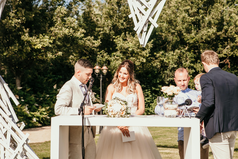 Huwelijk_Kelly&Wesley_16062018_kleineversie-605