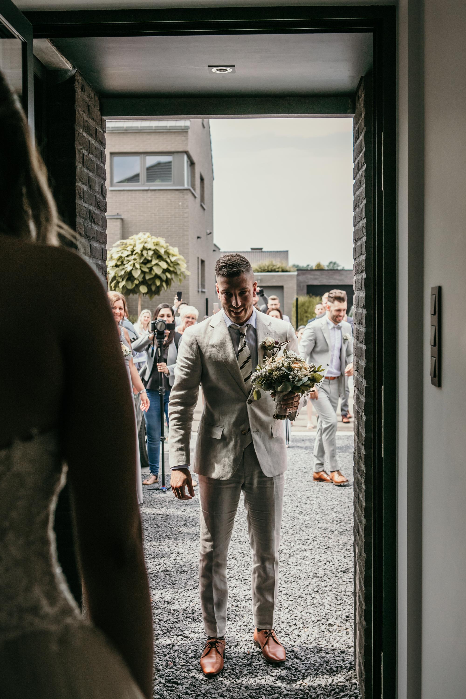 Huwelijk_Kelly&Wesley_16062018_kleineversie-161