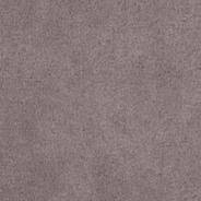 Iron Grey Suede