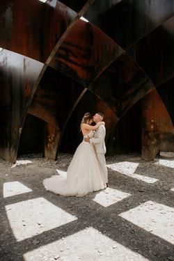 Huwelijk_Kelly&Wesley_16062018_kleineversie-313