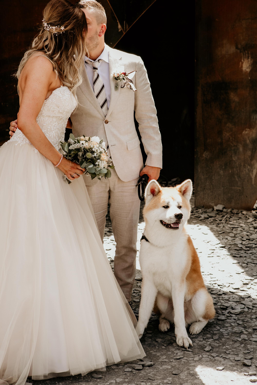 Huwelijk_Kelly&Wesley_16062018_kleineversie-290