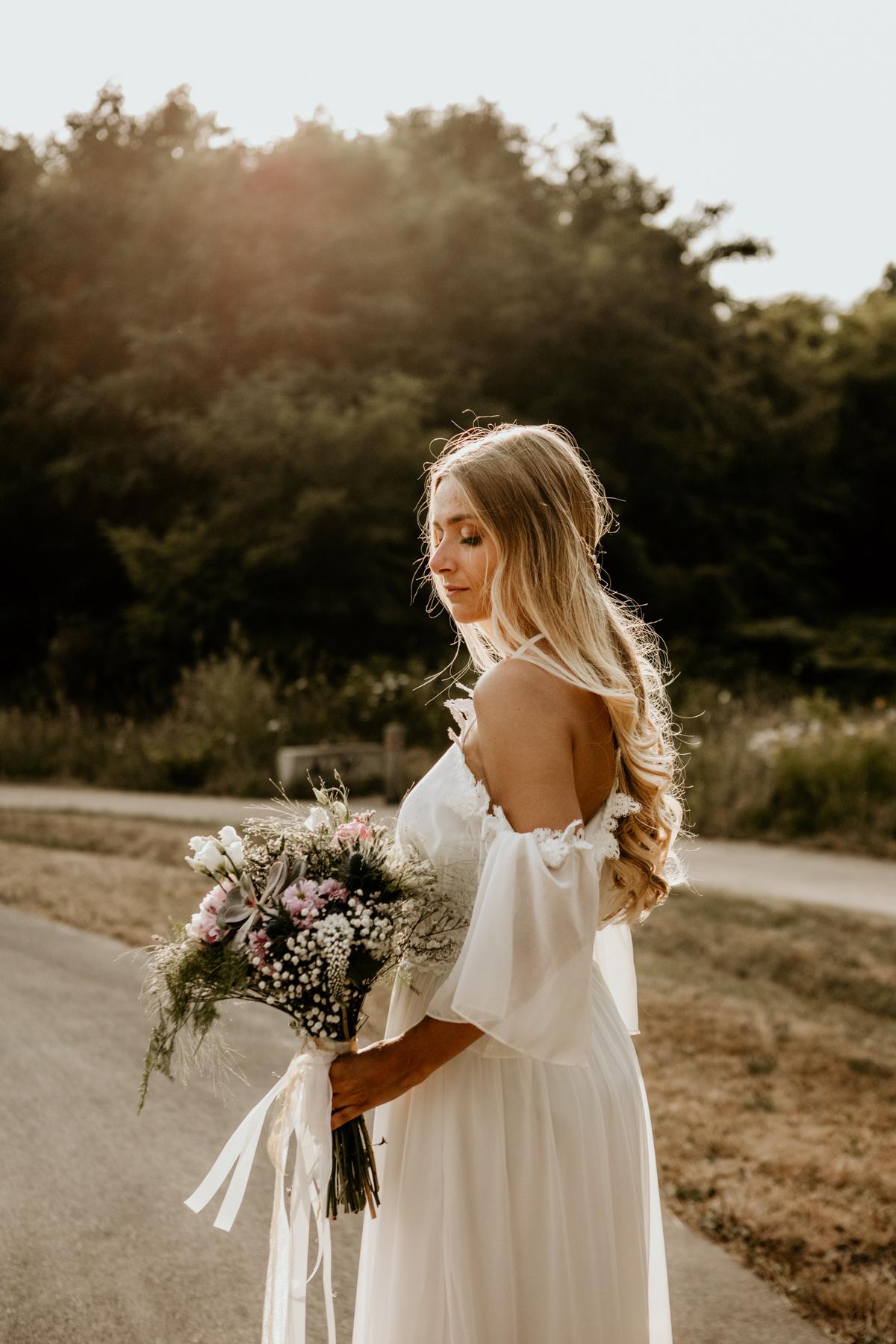Styled Wedding 1 beeld.schoon-selinderella klein formaat-93