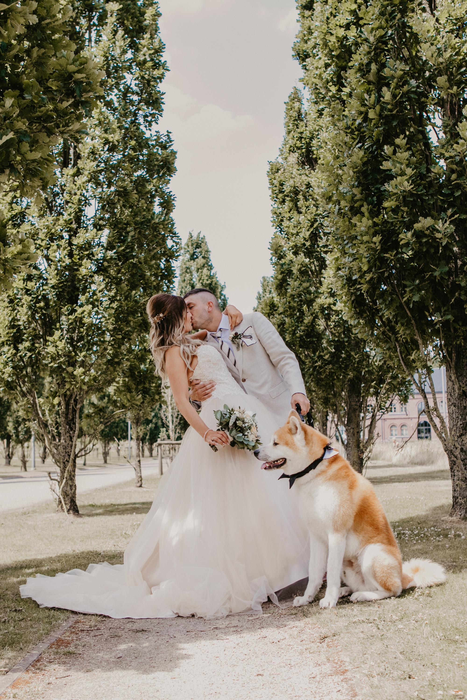 Huwelijk_Kelly&Wesley_16062018_kleineversie-377