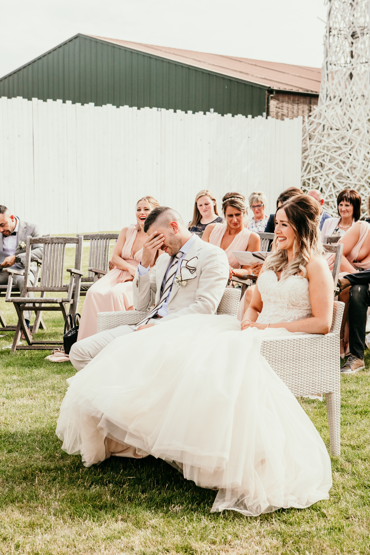 Huwelijk_Kelly&Wesley_16062018_kleineversie-563