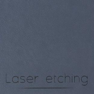 Lasertekst voorbeeld 2