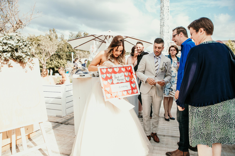 Huwelijk_Kelly&Wesley_16062018_kleineversie-650