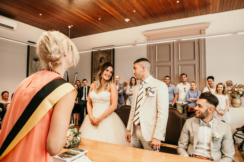 Huwelijk_Kelly&Wesley_16062018_kleineversie-215