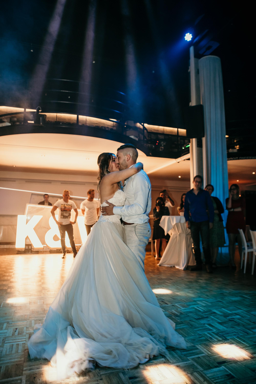 Huwelijk_Kelly&Wesley_16062018_kleineversie-776