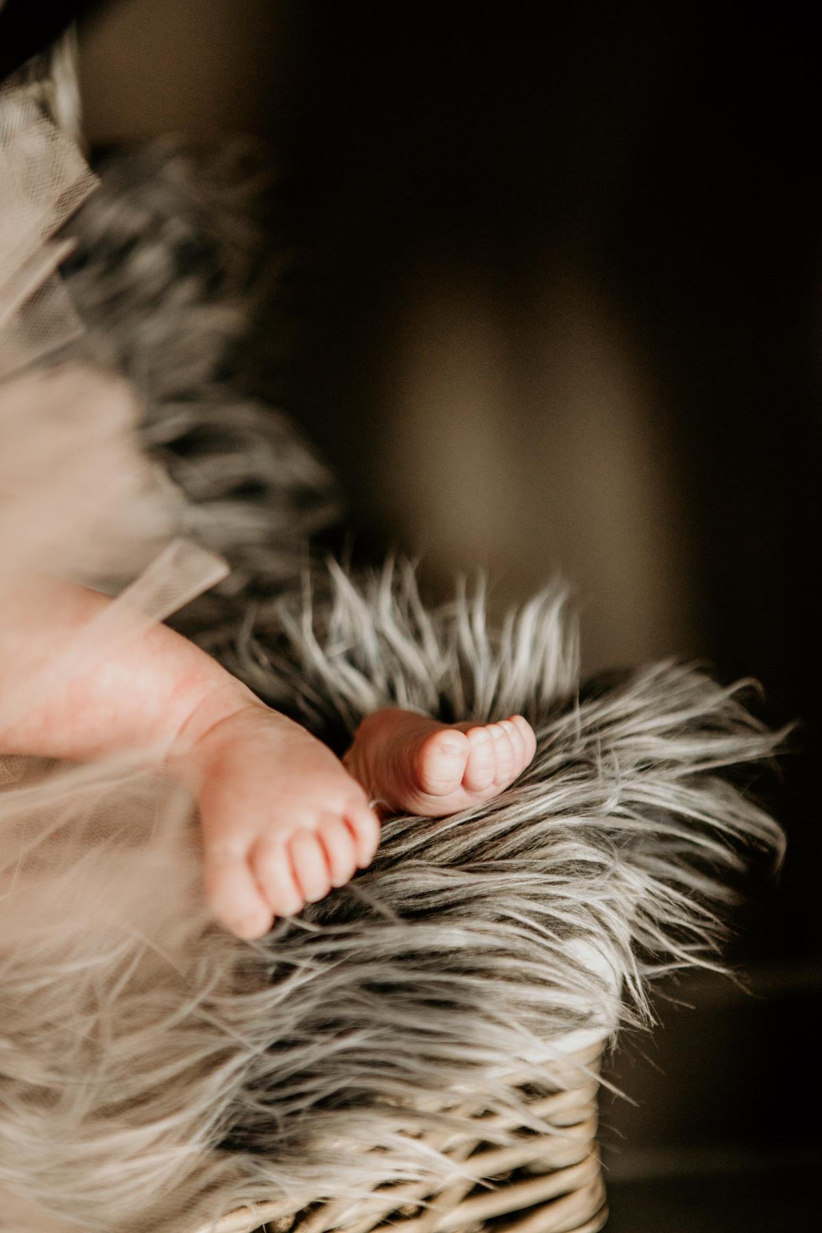 NewbornAmelia-kleinformaat-56