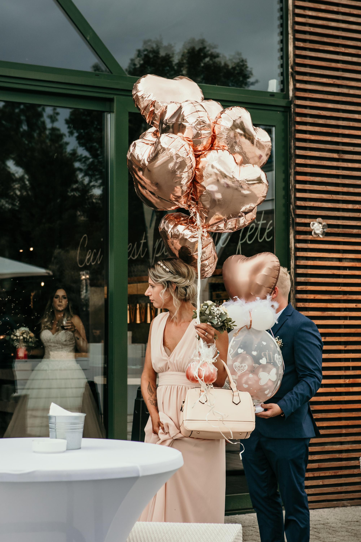 Huwelijk_Kelly&Wesley_16062018_kleineversie-532