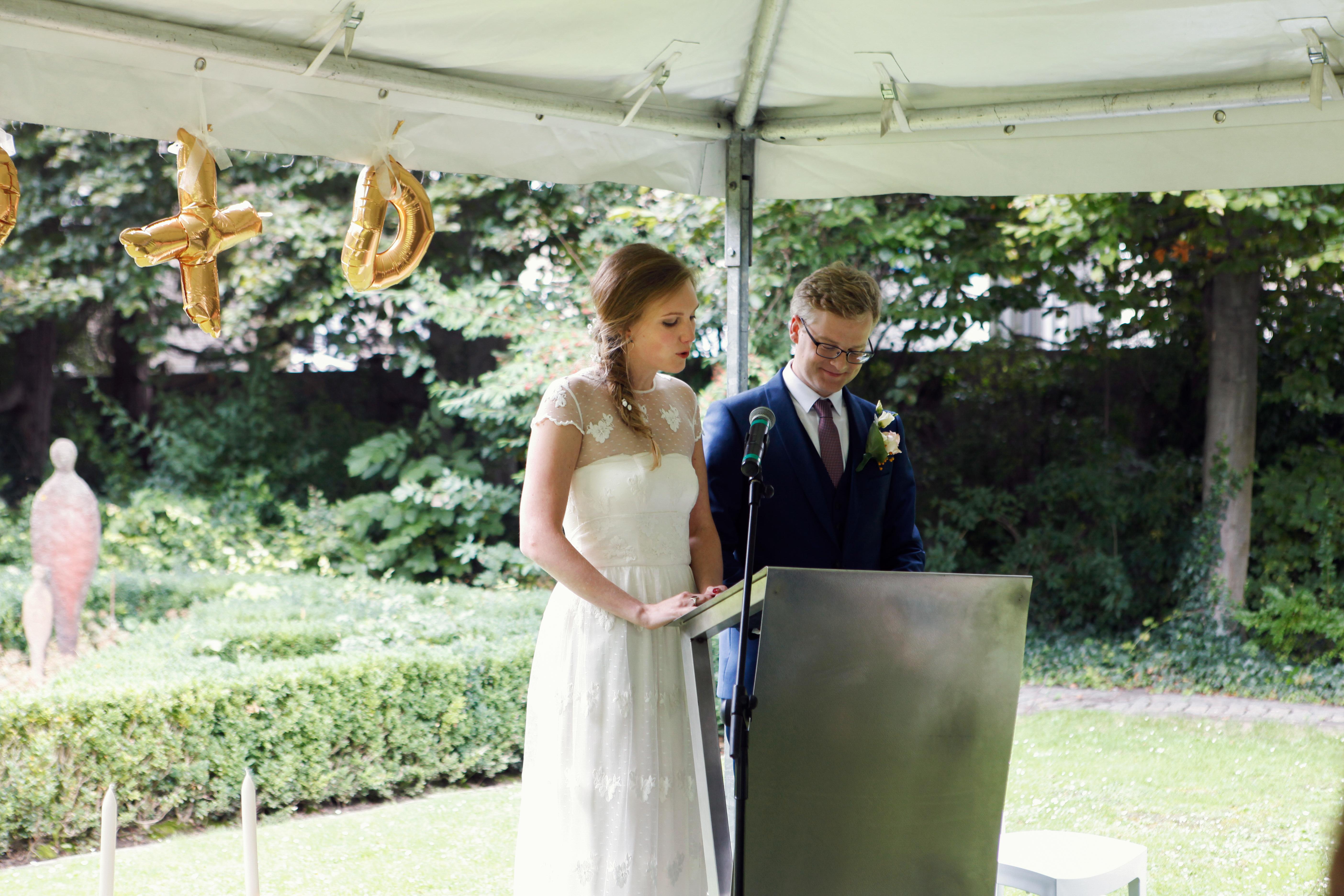 Stephanie&Joris-Ceremonie-6
