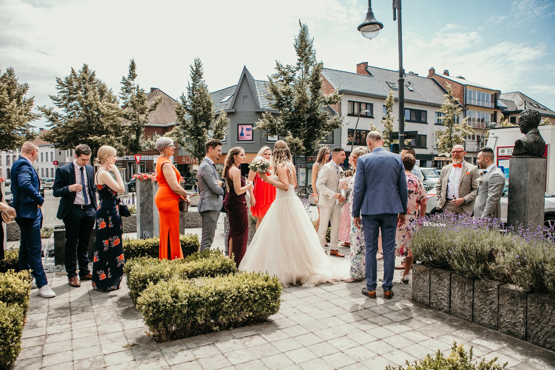 Huwelijk_Kelly&Wesley_16062018_kleineversie-269