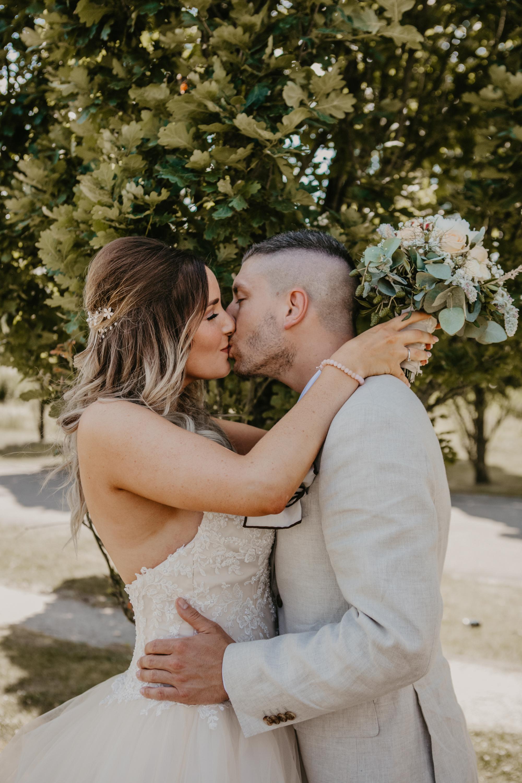 Huwelijk_Kelly&Wesley_16062018_kleineversie-372