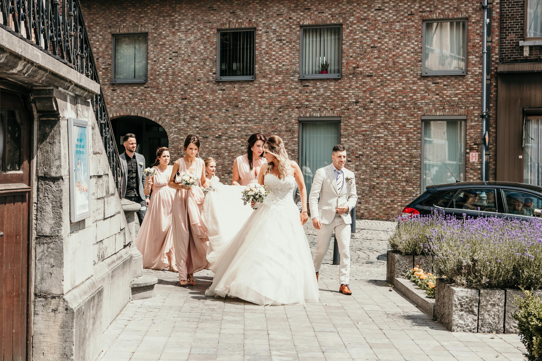 Huwelijk_Kelly&Wesley_16062018_kleineversie-171