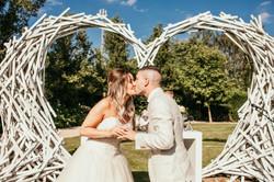 Huwelijk_Kelly&Wesley_16062018_kleineversie-624